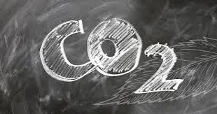 New technologies reduce CO2