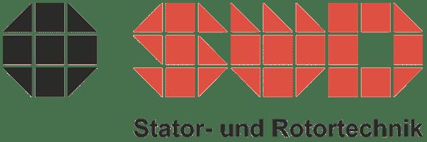 SWD AG Stator- und Rotortechnik